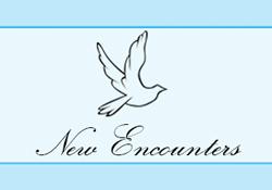 New Encounters