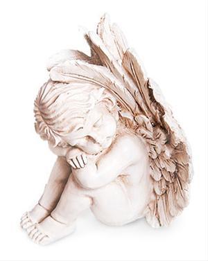 baby-angel-2