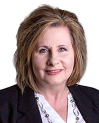 Michelle Behnke