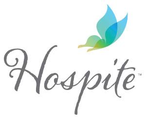 hospite-logo