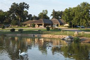 Cedar Memorial Funeral Home